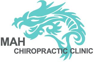 Mah Chiropractic